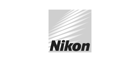 nikon rental, nikon noleggio,nikon noleggio roma, photo rental italy, video rental italy, photography rental rome,